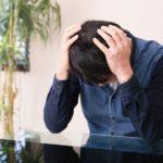 お葬式でアルバイトを急に休む必要が・・・  連絡はどうすれば良いの?